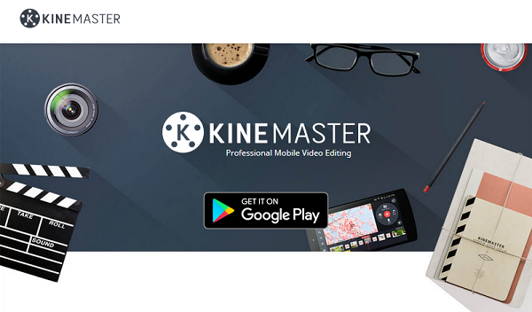Kinemaster For Pc Without Bluestacks Getlasopa